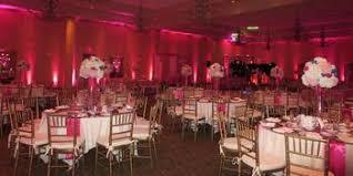inexpensive wedding venues in orlando compare prices for top affordable wedding venues in orlando florida