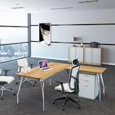 mobilier de bureau usagé grossiste mobilier bureau usagé acheter les meilleurs mobilier