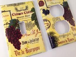 Wine Decor For Kitchen Cheap Wine Decor Kitchen Accessories Find Wine Decor Kitchen