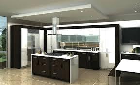 european style kitchen cabinet doors european style kitchen cabinets hangg cabets european style