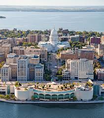 Wiscons by Madison Wisconsin Trip Guide Midwest Living