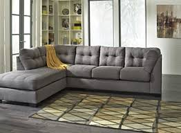 Raymour And Flanigan Living Room Set Discount And Clearance Furniture Raymour And Flanigan Furniture