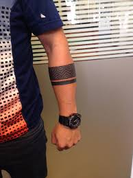 the 25 best men arm tattoos ideas on pinterest man arm tattoo