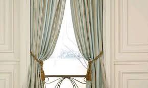 108 Length Drapes 77 Best Metallics And Designer Gray Images On Pinterest Curtain