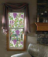 Glass Etching Designs For Kitchen Door Etching Designs Etched Glass Doors Aren T Just Colored