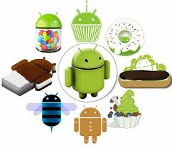 upgrade android cara upgrade os android ke lolipop jelly bean kitkat