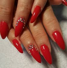 wrap it up nails s u0026b home facebook