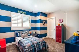 kids rooms paint for kids room color ideas paint colors kids room color ideas full size of colors for kids gorgeous kids