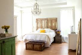 Vintage Bedrooms Pinterest by Bedroom Easy The Eye Vwartclub Modern Vintage Bedroom Ideas