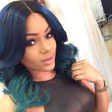 pictures of black ombre body wave curls bob hairstyles 103 best h a i r images on pinterest hair dos braids and hair