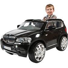 playmobil bmw 6v bmw x5 aria child toys