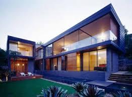 House Design Blogs Australia Bedroom Design Blog Modern Design Muston Street Private House