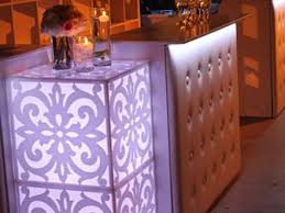 event furniture rental los angeles lounge event furniture rentals los angeles party rentals orange