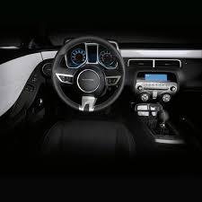 camaro interior 2014 2014 camaro interior trim kit silver gba gan shopchevyparts com