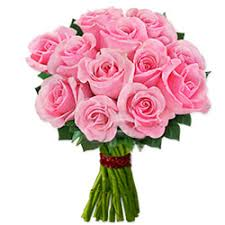 Send Flowers Cheap Gifts Send Flowers Flower Delivery In Bangalore Cheap Online