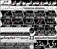 civil engineering jobs in dubai for freshers 2015 mustang site engineer civil quantity surveyor mason shuttering