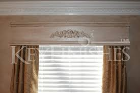 Contemporary Cornice Boards Cornice Boards Wood Cornice Boards Were Created To Add Charm I