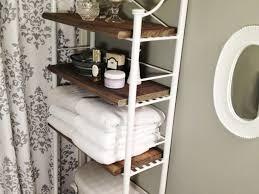 over toilet storage cabinet target toilet decoration ideas