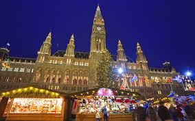 Best Christmas Lights To Buy by World U0027s Best Christmas Markets Travel Leisure