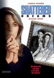 Stranger In The House by Amazon Com Shattered Dreams Lindsay Wagner Michael Nouri
