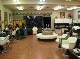 hair u0026 nail salon business opportunity for sale northridge ca