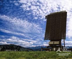 latvia buys 3 tps 77 multi role radars from lockheed martin the