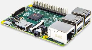 tweaking4all com how to install lazarus pascal on raspberry pi 2