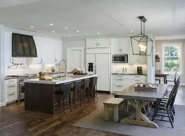 Coastal Kitchens - inspirations on the horizon coastal kitchens