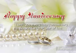 Marriage Wishes Quotes For Friends Quotesgram Happy Wedding Anniversary Wishes To Couple