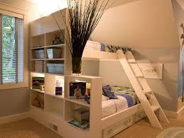 bunkbed ideas boy and girl bunk bed ideas designer bunk bed ideas modern bunk
