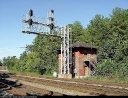 spirit halloween fredericksburg va railpictures net photo n a richmond fredericksburg u0026 potomac n a