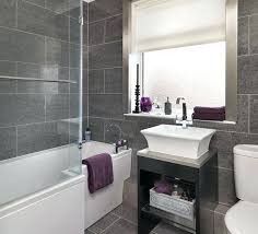 white and grey bathroom ideas white and grey bathroom ideas mypaintings info