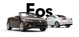 convertible volkswagen cabriolet compare 2015 vw beetle convertible vs eos price u0026 specs