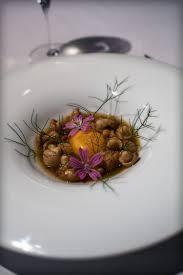 haute cuisine dishes haute cuisine unforgettable dishes vcrown