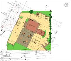 layout plan design inviting home design