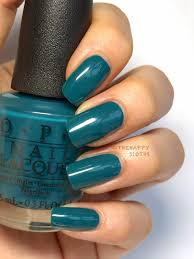 opi brazil collection s s 2014 nail polishes review and swatches