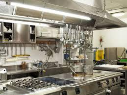 kitchen u0026 restaurant equipment services westminster co