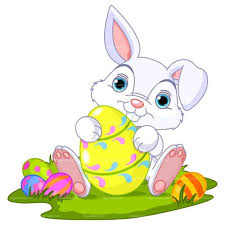 easter bunny easter bunny pictures axs