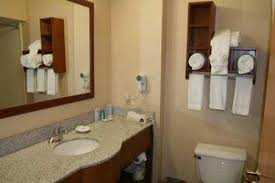 Comfort Suites Marion Indiana Comfort Suites Marion Marion Book Your Hotel With Viamichelin