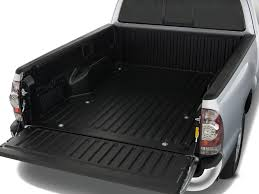 2009 toyota tacoma sr5 specs 2009 toyota tacoma reviews and rating motor trend