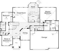 Home Plans Utah Kustom House Plans Utah House Interior