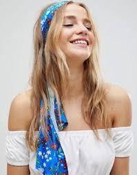 hair accessories hair accessories headbands fascinators asos