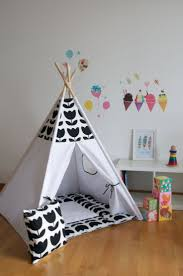 Kids Teepee by 54 Best Mac Teepees Images On Pinterest Teepees Children And Mac