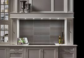 wood kitchen cabinets prices cabinet woodmode kitchen cabinets wood mode kitchen cabinets