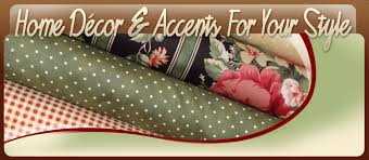 home decor for your style decor accents for your style