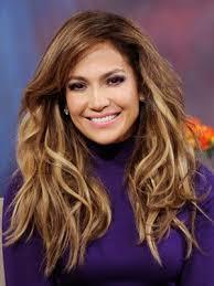 highlights for latina hair http www latina com entertainment buzz 40 most beautiful latina