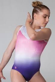 992 best kadynce images on pinterest gymnastics stuff