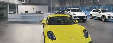 porsche showroom porsche new porsche centra pretoria now open porsche middle east