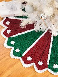 crochet christmas a crochet christmas