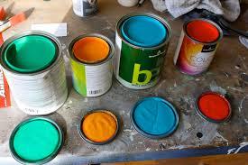 blue paints caribbean blue paint color martin senour paints homes
